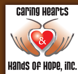 Caring Hearts and Hands